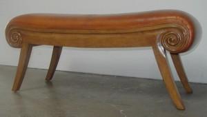 benches-escargot1
