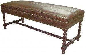 benches-madison1