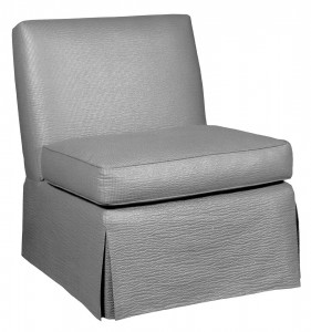 chairs-#20slipperchair1
