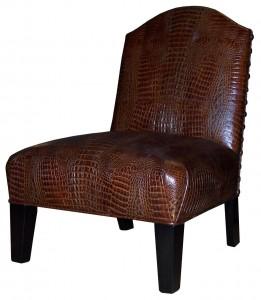 chairs-#33slipperchair1