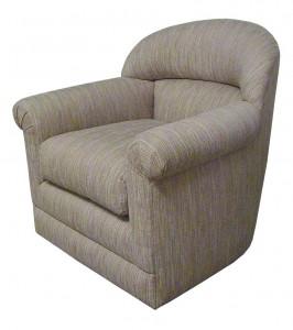 chairs-#95chair