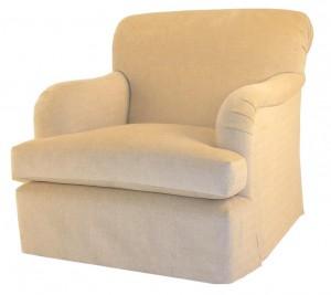 chairs-libertychair1