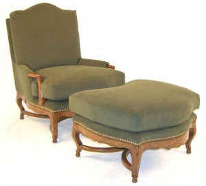 chairs-lordchairandottoman1
