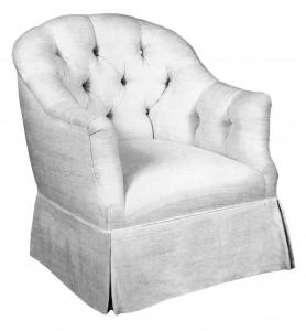 chairs-royalchair1