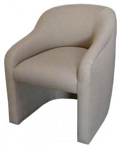 chairs-tovachair1