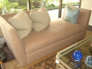 daybed-carlyle1