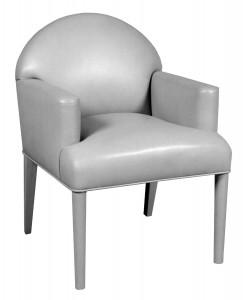 diningchairs-laserarmchair1