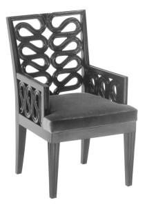 diningchairs-lexingtonarmchair1