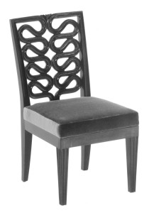 diningchairs-lexingtonsidechair1