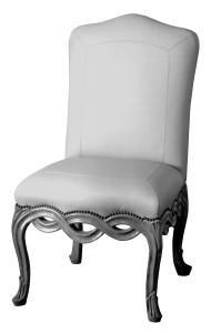 diningchairs-mozartsidechair1