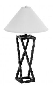 lamps-balitable1