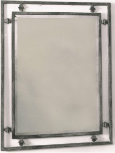 mirrors-borabora1