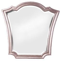mirrors-lugano1