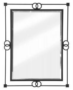 mirrors-palazzo1