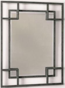mirrors-tokyo1