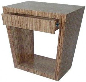 nightstands-angledcube1