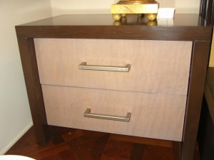 nightstands-arden1