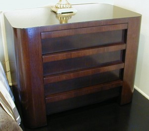 nightstands-beverly1