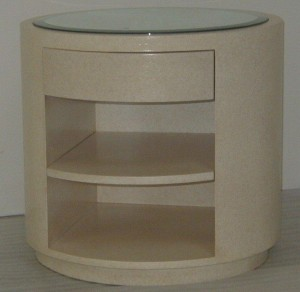 nightstands-circular1