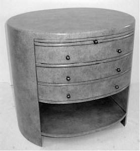 nightstands-verona1