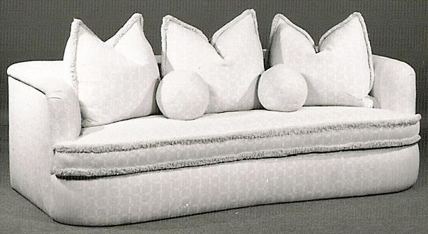 sofas-8875sofa1