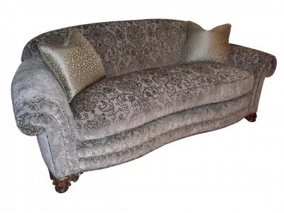 sofas-alstersofa1