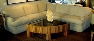sofas-bendingsectional1