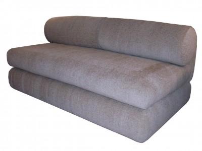 sofas-bolstersofa1