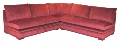 sofas-braidsectional1