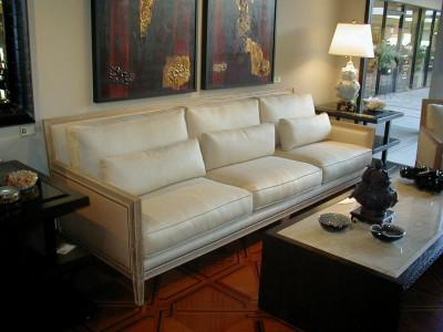 sofas-jasonsofa1