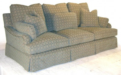 sofas-jillsofa1