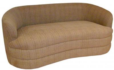 sofas-milansofa1