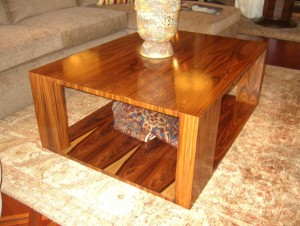tables-rosewood1