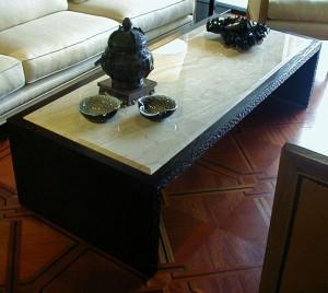 tables-rubel1