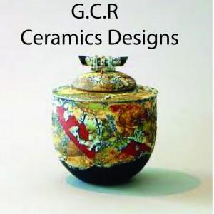 grc ceramics weblog
