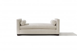 Colette Daybed