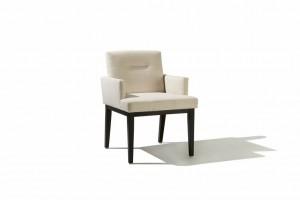 Mondrian Arm Chair