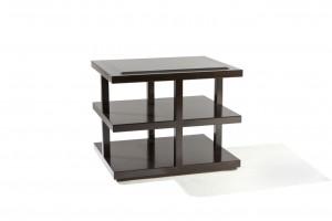 Rockefeller Side Table