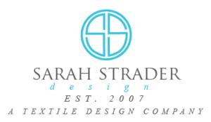 sarah logo