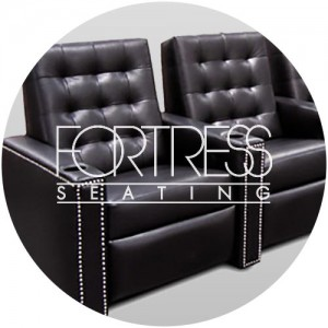 RND-500-Seating-Fortress-01
