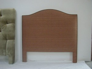 Everest Headboard