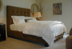Park Ave Bed Alt 2