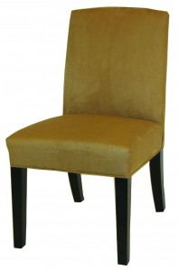 Armand chair (ed)