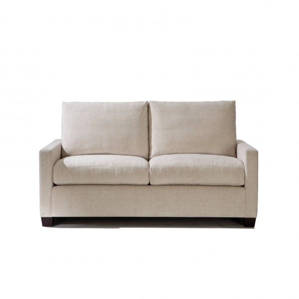 Borgia Sofa 2