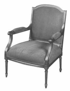 chairs-#1670louisXVIchair1