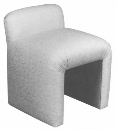 Chairs Boudoirchair1