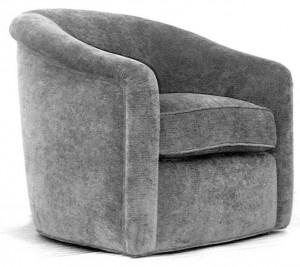 chairs-donnachair1