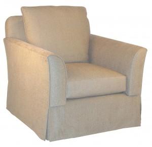 chairs-manhattanchair1