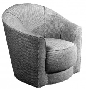 chairs-princessswivelchair1