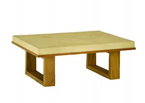colette table (ed)